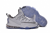 Nike Lebron 13 Low Mens Nike Lebrons James Sneakers Shoes GFZQSD59,baseball caps,new era cap wholesale,wholesale hats