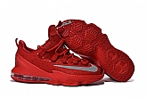 Nike Lebron 13 Low Mens Nike Lebrons James Sneakers Shoes GFZQSD63,new jordan shoes,cheap jordan shoes,jordan retro 11,jordans shoes,michael jordan shoes