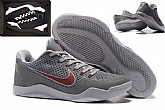 Nike Kobe 11 Elite Low Aces Lower Merion Mens Nike Kobe Bryant Basketball Shoes SD57,baseball caps,new era cap wholesale,wholesale hats