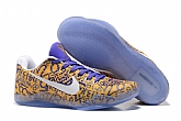 Nike Kobe 11 Low Mens Nike Kobe Bryant Basketball Shoes SD62,baseball caps,new era cap wholesale,wholesale hats