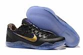 Nike Kobe 11 Low Mens Nike Kobe Bryant Basketball Shoes SD63,baseball caps,new era cap wholesale,wholesale hats