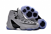 Nike Lebron 13 Elite Mens Nike Lebrons James Basketball Shoes SD39,baseball caps,new era cap wholesale,wholesale hats