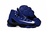 Nike Lebron 13 Elite Mens Nike Lebrons James Basketball Shoes SD65,baseball caps,new era cap wholesale,wholesale hats