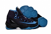 Nike Lebron 13 Elite Mens Nike Lebrons James Basketball Shoes SD66,baseball caps,new era cap wholesale,wholesale hats