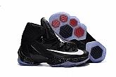 Nike Lebron 13 Elite Mens Nike Lebrons James Basketball Shoes SD67,baseball caps,new era cap wholesale,wholesale hats