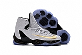 Nike Lebron 13 Elite Mens Nike Lebrons James Basketball Shoes SD68,baseball caps,new era cap wholesale,wholesale hats