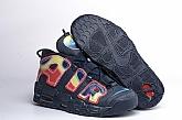 Nike Air More Uptempo Mens Nike Air Max Running Shoes SD90,baseball caps,new era cap wholesale,wholesale hats