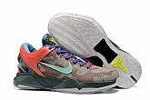 Nike Zoom Kobe 7 What the Mens Nike Kobe Basketball Shoes SD74,baseball caps,new era cap wholesale,wholesale hats
