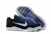 Nike Kobe 11 Elite Low Flyknit Muse IIIMens Nike Kobe Bryant Basketball Shoes SD66,baseball caps,new era cap wholesale,wholesale hats