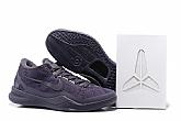 Nike Zoom Kobe VIII 8 FTB Mens Nike Kobe Basketball Shoes SD72,baseball caps,new era cap wholesale,wholesale hats