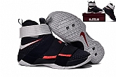 Nike Zoom LeBron Soldier 10 USA Mens Nike Lebron James Basketball Shoes SD5,baseball caps,new era cap wholesale,wholesale hats