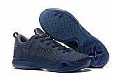 Nike Kobe 10 Elite Low Flyknit Mens Nike Kobe Bryant Basketball Shoes SD52,baseball caps,new era cap wholesale,wholesale hats