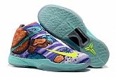 Nike Zoom Kobe Icon Mens Nike Zoom Shoes SD10,baseball caps,new era cap wholesale,wholesale hats