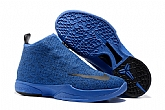 Nike Zoom Kobe Icon Mens Nike Zoom Shoes SD11,baseball caps,new era cap wholesale,wholesale hats