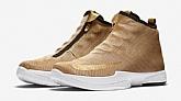 Nike Zoom Kobe Icon Mens Nike Zoom Shoes SD6,baseball caps,new era cap wholesale,wholesale hats