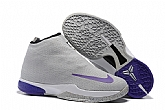 Nike Zoom Kobe Icon Mens Nike Zoom Shoes SD8,baseball caps,new era cap wholesale,wholesale hats