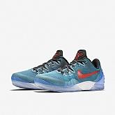 Nike Zoom Kobe Venomenon 5 Mens Nike Kobes Basketball Shoes SD13,baseball caps,new era cap wholesale,wholesale hats