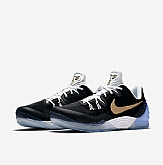 Nike Zoom Kobe Venomenon 5 Mens Nike Kobes Basketball Shoes SD15,baseball caps,new era cap wholesale,wholesale hats