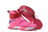 Nike Zoom LeBron Soldier 10 Mens Nike Lebron James Basketball Shoes SD12,baseball caps,new era cap wholesale,wholesale hats