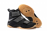 Nike Zoom LeBron Soldier 10 Mens Nike Lebron James Basketball Shoes SD13,new jordan shoes,cheap jordan shoes,jordan retro 11,jordans shoes,michael jordan shoes