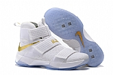 Nike Zoom LeBron Soldier 10 Mens Nike Lebron James Basketball Shoes SD14,baseball caps,new era cap wholesale,wholesale hats