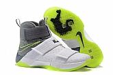 Nike Zoom LeBron Soldier 10 Mens Nike Lebron James Basketball Shoes SD16,baseball caps,new era cap wholesale,wholesale hats