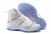 Nike Zoom LeBron Soldier 10 Mens Nike Lebron James Basketball Shoes SD22,baseball caps,new era cap wholesale,wholesale hats