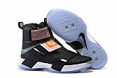 Nike Zoom LeBron Soldier 10 Mens Nike Lebron James Basketball Shoes SD9,baseball caps,new era cap wholesale,wholesale hats