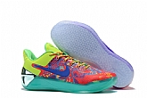 Nike Kobe 12 AD Mens Nike Kobe Bryant Basketball Shoes SD16,new jordan shoes,cheap jordan shoes,jordan retro 11,jordans shoes,michael jordan shoes