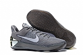 Nike Kobe 12 AD Mens Nike Kobe Bryant Basketball Shoes SD17,baseball caps,new era cap wholesale,wholesale hats