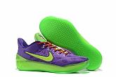 Nike Kobe 12 AD Mens Nike Kobe Bryant Basketball Shoes SD18,baseball caps,new era cap wholesale,wholesale hats