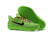 Nike Kobe 12 AD Mens Nike Kobe Bryant Basketball Shoes SD19,baseball caps,new era cap wholesale,wholesale hats