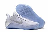 Nike Kobe 12 AD Mens Nike Kobe Bryant Basketball Shoes SD21,baseball caps,new era cap wholesale,wholesale hats