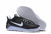 Nike Kobe 12 AD Mens Nike Kobe Bryant Basketball Shoes SD22,baseball caps,new era cap wholesale,wholesale hats