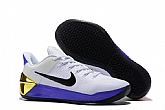 Nike Kobe 12 AD Mens Nike Kobe Bryant Basketball Shoes SD24,baseball caps,new era cap wholesale,wholesale hats
