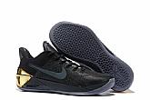 Nike Kobe 12 AD Mens Nike Kobe Bryant Basketball Shoes SD25,baseball caps,new era cap wholesale,wholesale hats