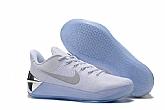 Nike Kobe 12 AD Mens Nike Kobe Bryant Basketball Shoes SD26,baseball caps,new era cap wholesale,wholesale hats