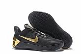 Nike Kobe 12 AD Mens Nike Kobe Bryant Basketball Shoes SD27,baseball caps,new era cap wholesale,wholesale hats