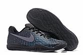 Nike Kobe 12 Mens Nike Kobe Bryant Basketball Shoes SD10,baseball caps,new era cap wholesale,wholesale hats