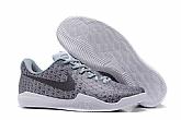 Nike Kobe 12 Mens Nike Kobe Bryant Basketball Shoes SD11,baseball caps,new era cap wholesale,wholesale hats