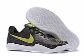 Nike Kobe 12 Mens Nike Kobe Bryant Basketball Shoes SD9,baseball caps,new era cap wholesale,wholesale hats