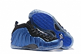 Nike Air Foamposite One 2017 Mens Nike Foamposites Basketball Shoes SD59,baseball caps,new era cap wholesale,wholesale hats