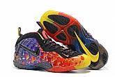 Nike Air Foamposite Pro 2017 Mens Nike Foamposites Basketball Shoes SD51,baseball caps,new era cap wholesale,wholesale hats