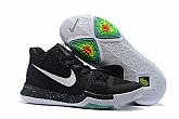 Nike Kyrie 3 Mens Kyrie Irving Shoes Nike Basketball Shoes AAA Grade SD13,baseball caps,new era cap wholesale,wholesale hats