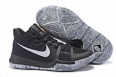 Nike Kyrie 3 Mens Kyrie Irving Shoes Nike Basketball Shoes AAA Grade SD14,baseball caps,new era cap wholesale,wholesale hats