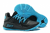 UA Curry 4 Low Mens Stephen Curry Basketball Shoes SD26,new jordan shoes,cheap jordan shoes,jordan retro 11,jordans shoes,michael jordan shoes
