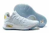 UA Curry 4 Low Mens Stephen Curry Basketball Shoes SD29,baseball caps,new era cap wholesale,wholesale hats