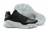UA Curry 4 Low Mens Stephen Curry Basketball Shoes SD31,baseball caps,new era cap wholesale,wholesale hats