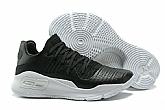 UA Curry 4 Low Mens Stephen Curry Basketball Shoes SD31,new jordan shoes,cheap jordan shoes,jordan retro 11,jordans shoes,michael jordan shoes