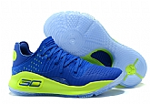 UA Curry 4 Low Mens Stephen Curry Basketball Shoes SD34,baseball caps,new era cap wholesale,wholesale hats